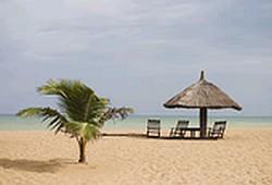 www.pmoney.ru: Десятка самых опасных пляжей мира
