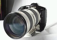 www.pmoney.ru: Хочу стать профессиональным фотографом