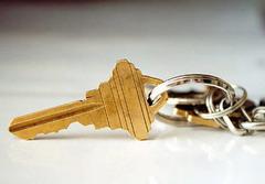 www.pmoney.ru: Главные правила безопасной покупки квартиры