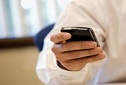 www.pmoney.ru: Sms: отчего по-русски дороже?