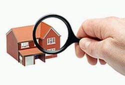 www.pmoney.ru: Как зарабатывает ТСЖ на обмане жильцов