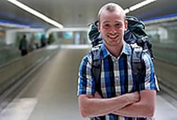 www.pmoney.ru: Туристов защитят