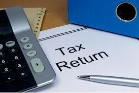 Самые популярные налоговые вычеты