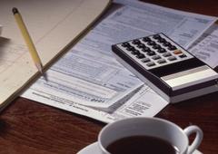 www.pmoney.ru: Налогообложение обезличенных металлических счетов