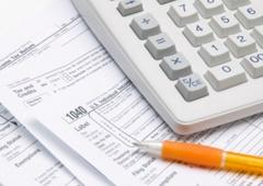 www.pmoney.ru: О взыскании налогов с физических лиц