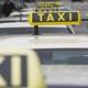 www.pmoney.ru: Лицензия для таксистов - насколько это просто?