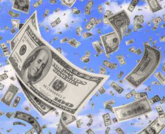 Как заработать денег подростку