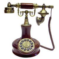 У вас хорошо работает телефон?