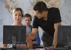 www.pmoney.ru: Исследование профессий. Специалист технической поддержки