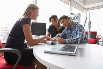 Стресс-тест для вашего бизнес-плана