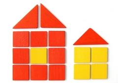 www.pmoney.ru: Плюсы и минусы обмена квартиры по схеме trade-in