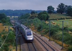 www.pmoney.ru: Билет на поезд с рисками