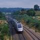 www.pmoney.ru: Электронные железнодорожные билеты - что это?