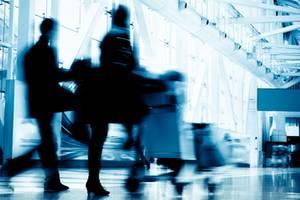TravelRent помогает бронировать частное жилье для отдыха, путешествий и командировок по всему миру