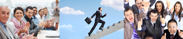 Как создать свой бизнес с нуля, если ты сегодня ничего об этом не знаешь?