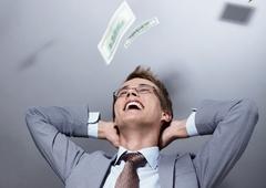 www.pmoney.ru: Грейды, или сколько стоит труд сотрудников?