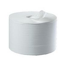 туалетная бумага.jpg