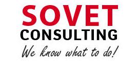Мы начинаем цикл статей об организации бизнеса в Турции, подготовленный нашим партнёром - компанией SOVET LTD. STI