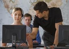 www.pmoney.ru: Исследование профессий. Менеджер по туризму
