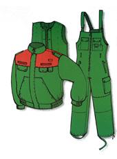 униформа.jpg