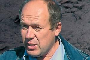 Продай кривую картофелину Сельская жизнь,Слияния и поглощения,Эффективное производство,Россия