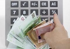 www.pmoney.ru: В чем хранить активы?