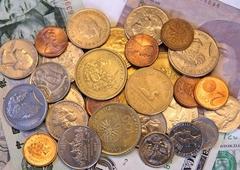"""www.pmoney.ru: """"Туристические"""" валюты: что будет с турецкой лирой, египетским фунтом и тайским батом"""