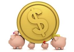www.pmoney.ru: Что ждет валютный рынок в следующем году?