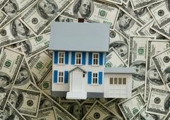 www.pmoney.ru: Валютная ипотека у россиян не в почете