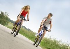 www.pmoney.ru: Кручу педали, качу туда куда хочу!