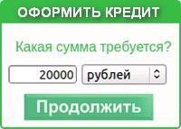 свое дело: вендинговые автоматы по выдаче микрокредитов населению