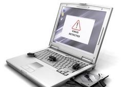 www.pmoney.ru: Хакеры делают ставки на лень пользователей