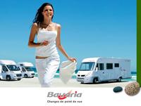 http://www.bavaria-camping-car.comsites/default/files/publication/visuel_accueil.jpg