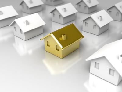 Заработать на недвижимости все еще можно