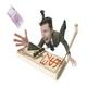 www.pmoney.ru: Власти всегда воры и коррупционеры