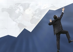 www.pmoney.ru: ВТОржение на рынок труда