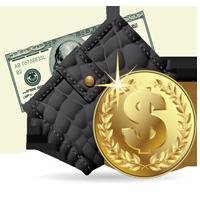 Где взять деньги для малого бизнеса