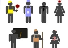 www.pmoney.ru: Самые уважаемые профессии