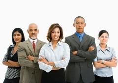 www.pmoney.ru: Как регулировали рынок труда