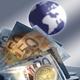 www.pmoney.ru: Неравенство угрожает мировой экономике