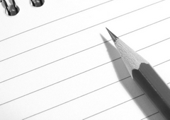 www.pmoney.ru: Бизнес-школа: эссе и рекомендательные письма