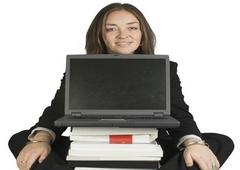 www.pmoney.ru: Работа с текстами на дому. Как не быть обманутым