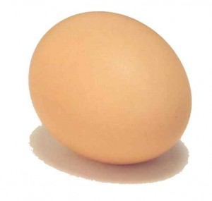 яйцо.jpg
