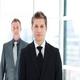www.pmoney.ru: Перспективный корпоративный юрист