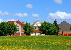 www.pmoney.ru: Инвестируем с умом или пять советов инвесторам на загородном рынке