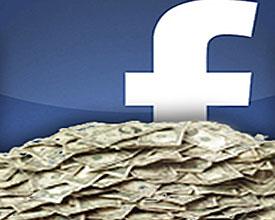 заработок в социальных сетях - от рублей за лайки до сотен тысяч за паблики и группы
