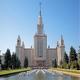 www.pmoney.ru: Самые богатые вузы в Северной столице