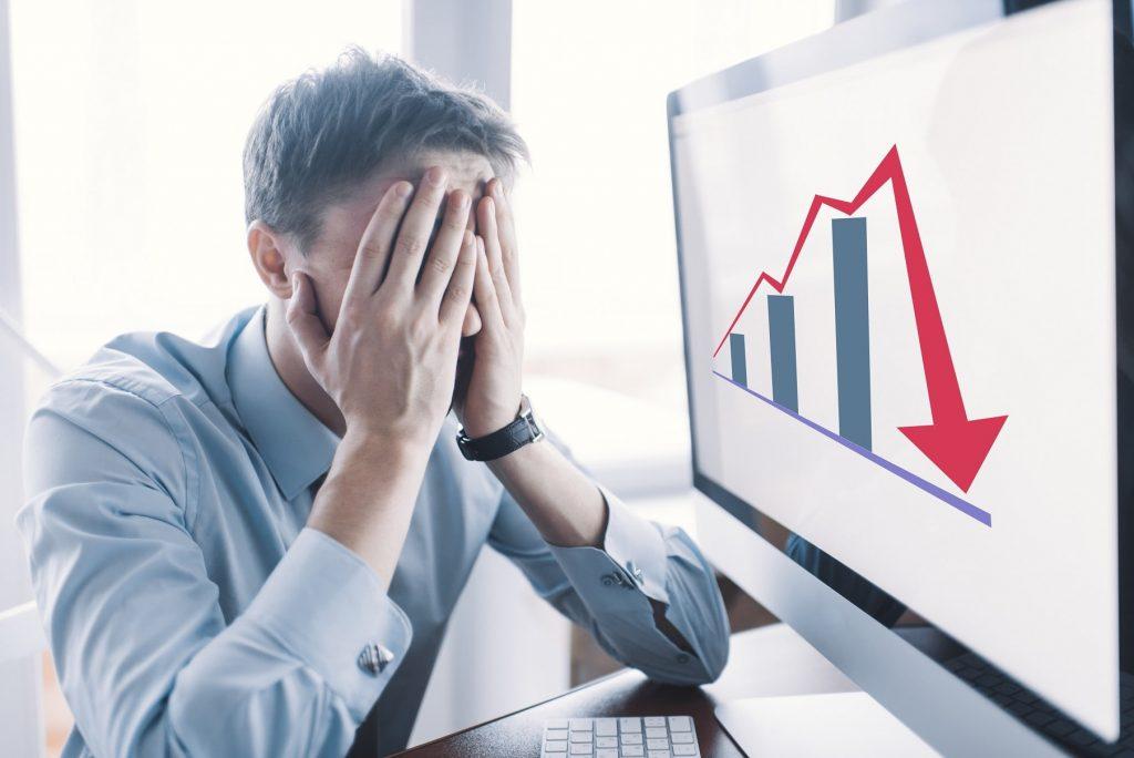 банкротство бизнеса