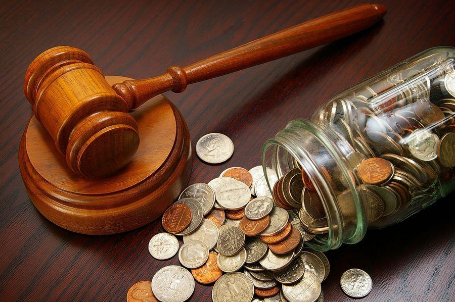 тщательно права судебных приставов при взыскании долга с физического лица теперь