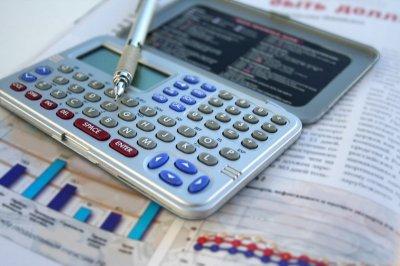 Как снять машину с учета с налоговой